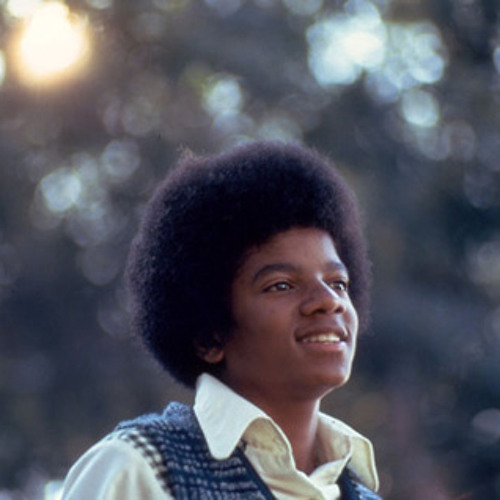 Michael Jackson - ain't no sunshine (A.N.T.O EDIT)