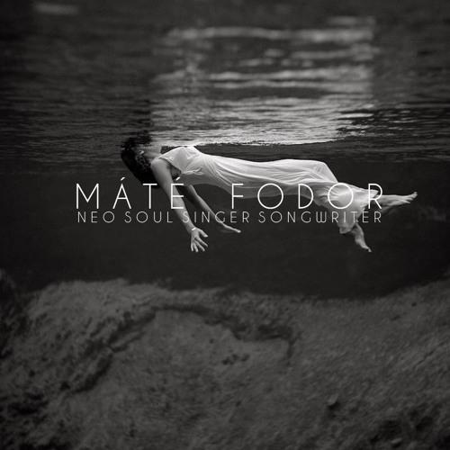 Máté Fodor - Close Enough