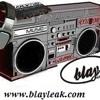 Konfi - Tekki (Prod. by Ball J) [www.blayleak.com]