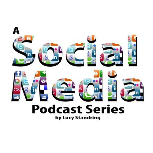 How do we use Social Media? - Part 1