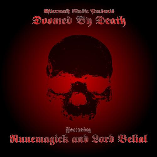 """Doomed (7"""" version)"""