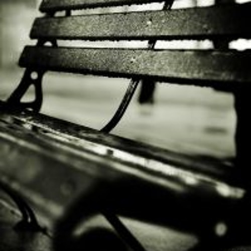 The Bench (Late Music for field recording)