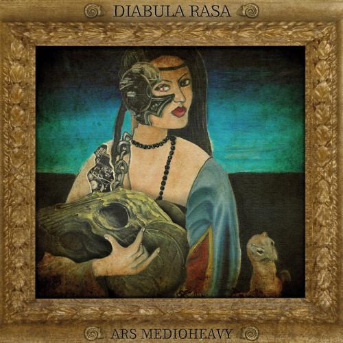 Diabula Rasa - Ars MedioHeavy 06 - Astarte