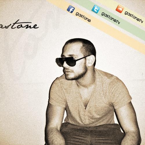 Gastone - Satisfied(Original mix)[Free Download]
