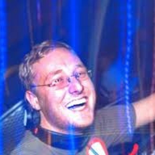 Jim Breese Hed Kandi Mix