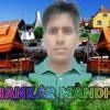 Truck Chalato Aayo Driver(New Rajasthani Song)  Mix By  Shankar Mandha