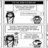 Suara kentut choro_jepARA