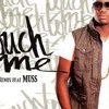 Rico ft Muss-Touch me