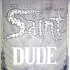 Saint Dude - {Beck Song Reader}