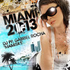 DJ PP,Gabriel Rocha - Mamitas - Toolroom Records Miami 2013 - Out 25.02.13