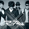 หยุดรักยังไง - Zeal(Ost. แรงปรารถนา) cover