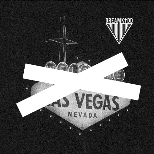 Dreamkidd & TÂCHES - Vegas (clean edit)