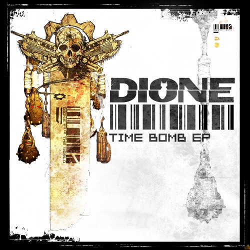 Dione - time bomb