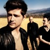 The Script - If You Could See Me Now (Remake)
