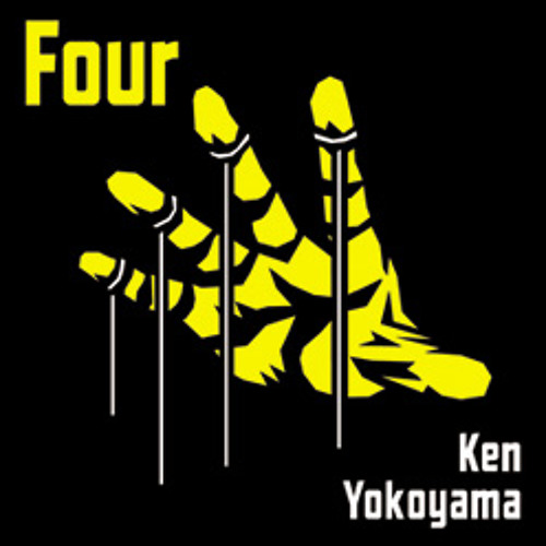 "Ken Yokoyama ""Let The Beat Carry On"""