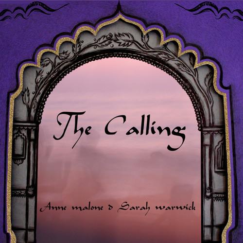 4 HOMESCAPE (the calling) anne malone & sarah warwick & alan reekie