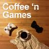 Coffee n Games Episode00 PlayStation 4