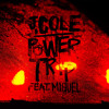 J. Cole Ft. Miguel - Power Trip (DJ PUNCH INTRO)