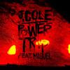 J. Cole Ft. Miguel - Power Trip (DJ PUNCH INTRO)