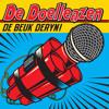 De Doelleazen - Paad Werom (Ft. Piter Wilkens) (Album Ferzje)