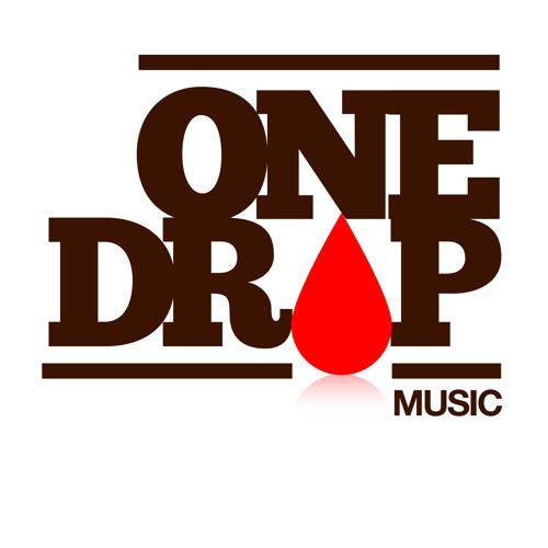 One Drop Music Yea Remix 2013