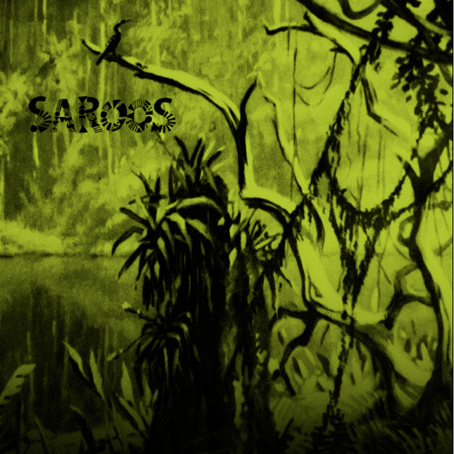 Saroos: Morning Way