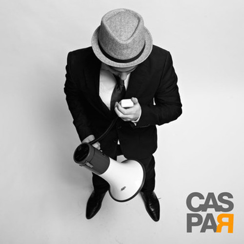 Come on Bryan - Caspar / with Tomahawks Vocals - FREE DL !