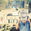 J-Man - How I Want Ya ft. Laura Wilson & Chancellor Warhol (Paradox edit)