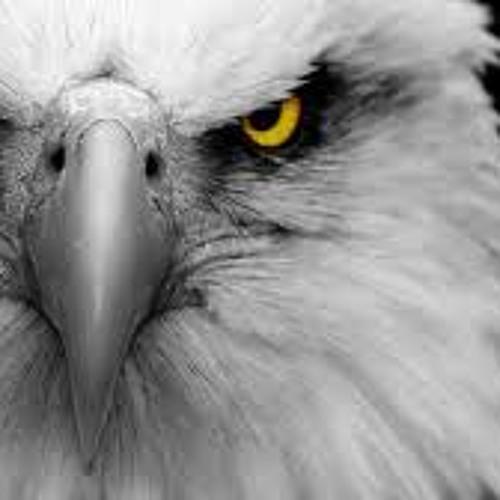 Fammo - Eagle Dub