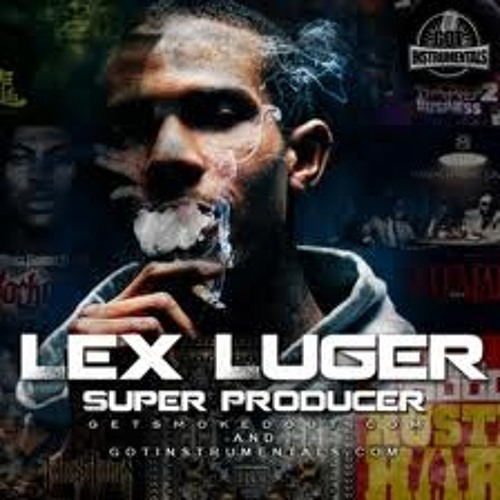 Lex Luger- 02