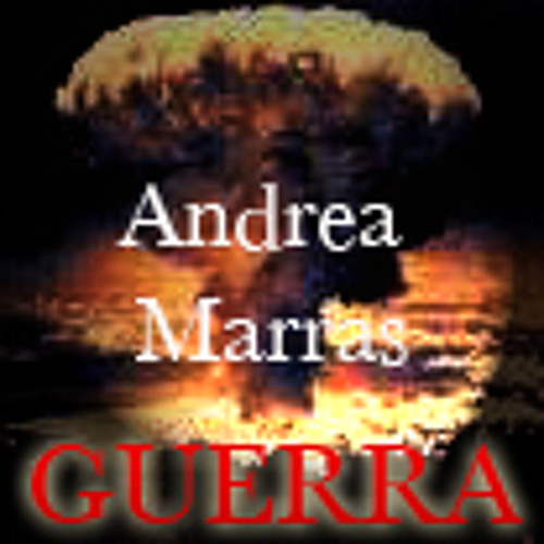 Guerra (War) - LIVE