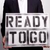 Lil Gucci - Ready To Go (Prod By Mr.Strezzo) DOWNLOAD NOWW!! *MV OUT NOW