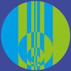 Spectrum #1: Cross-Country Mix