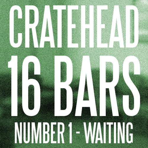 Waiting - 16 Bar Challenge Number 1