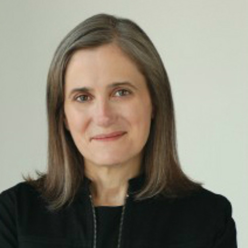 """""""Israel, Palestine and the Oscars."""" By Amy Goodman"""