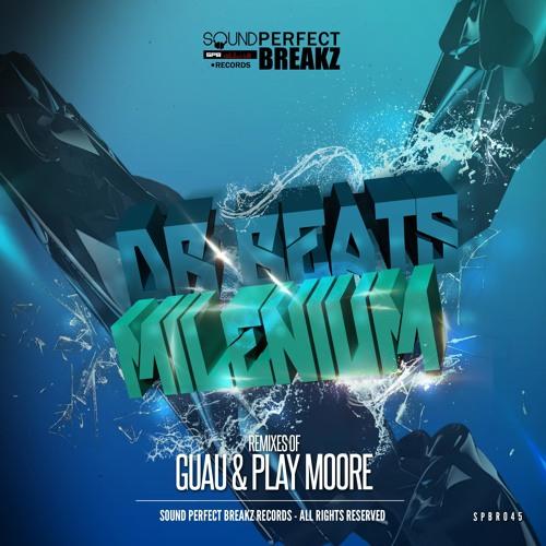 Dr Beats - Millenium (Guau Remix) (Clip)