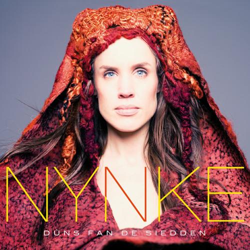 """Nynke - """"Dûns Fan De Siedden (Dance Of The Seeds)"""""""