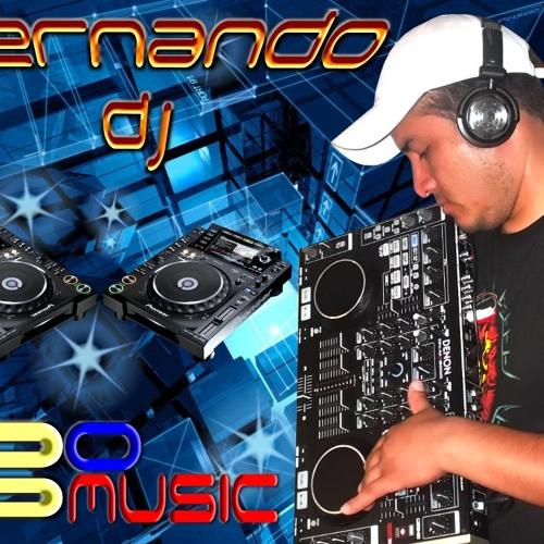 Gomusic Intro Nando Dj- Staff djs_Unete a Gomusic Deejays