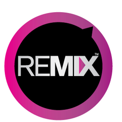 Imogen Heap - Headlock (Grizzly Remix)