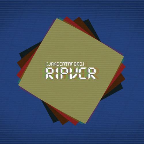 RIPVCR