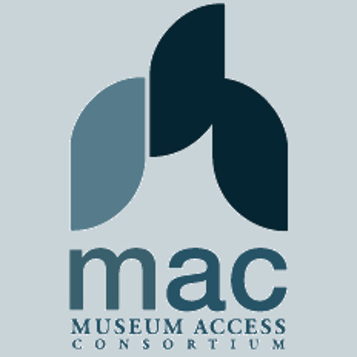 01-29-2013-Museum-Access Consortium-Autism_Workshop