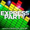 Deejay Lex - Express Party (Programación Radial)