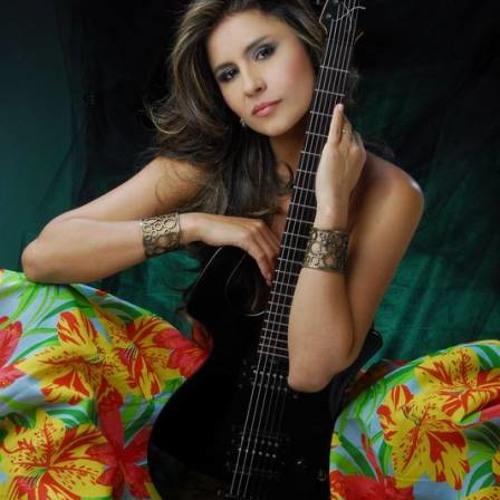 Lia Sophia - Ai Menina (Arnaldo Miranda Remix)