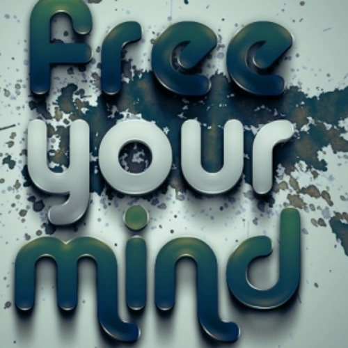 FREE YOUR MIND - Paul Lawrence, Chris Gresswell, GazTee and Mikee S
