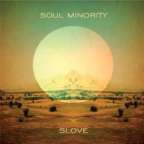 Soul Minority - Down The Road