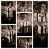 William Beckett - You and I Against the World [LIVE]