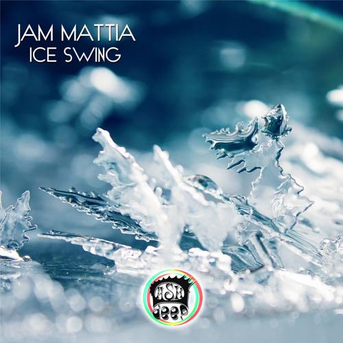 Jam Mattia - Ice Swing (P.M Version) [Teaser]