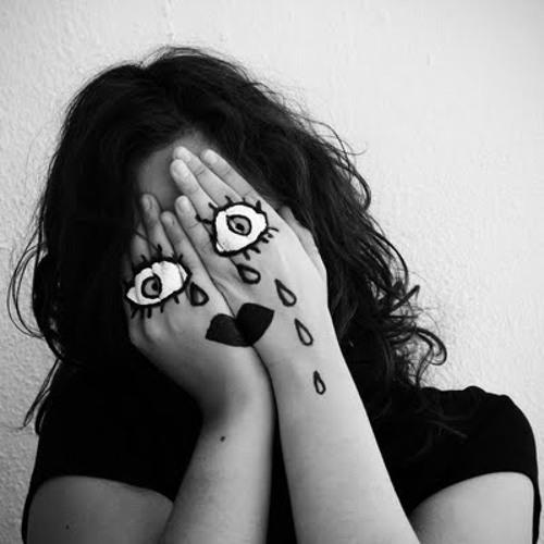 Joren Hëelsing - I Won't Cry (Original Mix) [Uplifting Trance] <FREE MUSIC>
