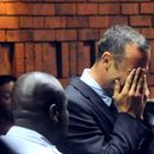 Why the Allegations Against Pistorius Represent an Opportunity for South Africa