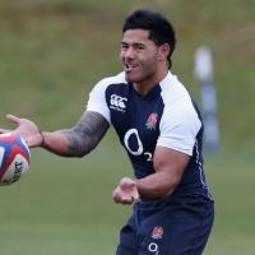Catt: Tuilagi is a vital cog in the England team